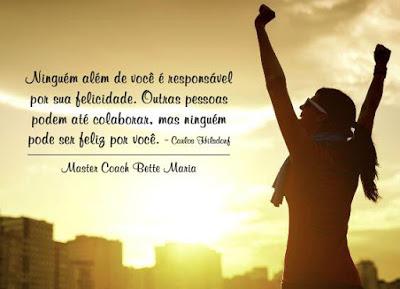auto-responsabilidade_coachingmais50.com_.br_