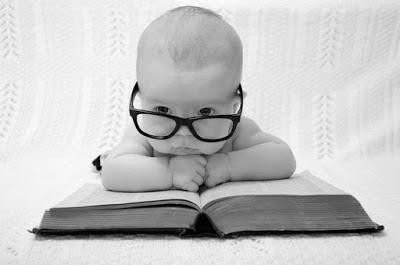 bebe-estudando-1-PB