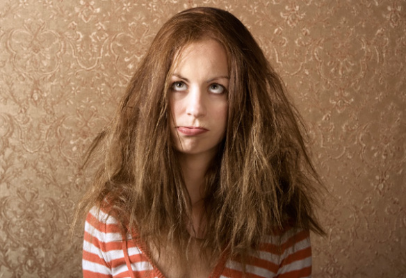 cabelo_frizz