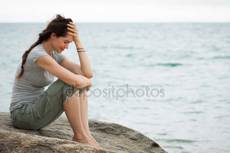 depositphotos_21814045-stock-photo-sad-and-depressed-woman-crying