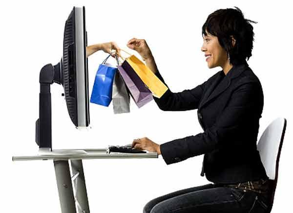 fazer-compras-online