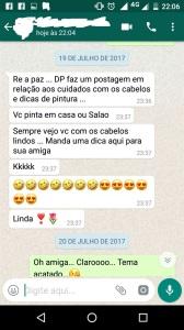 WhatsApp Image 2017-07-24 at 22.06.25