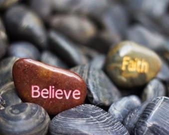 crenças limitantes 2