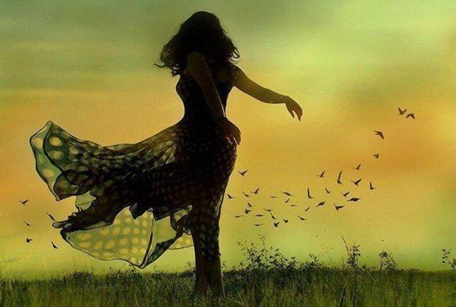 mujer-libre-2-1024x691-1024x691
