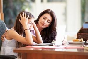 estudar-pais-enem