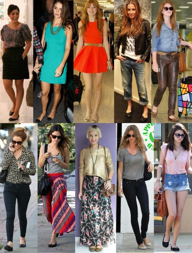 look-sapatilha-moda