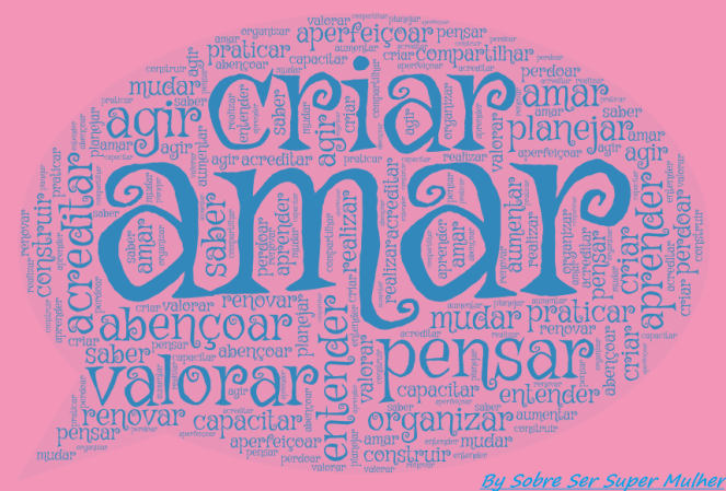 Word Art (2).png