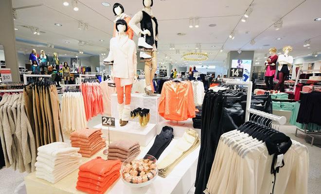 Grandes-marcas-que-fazem-coleções-para-lojas-de-departamento-capa--660x400