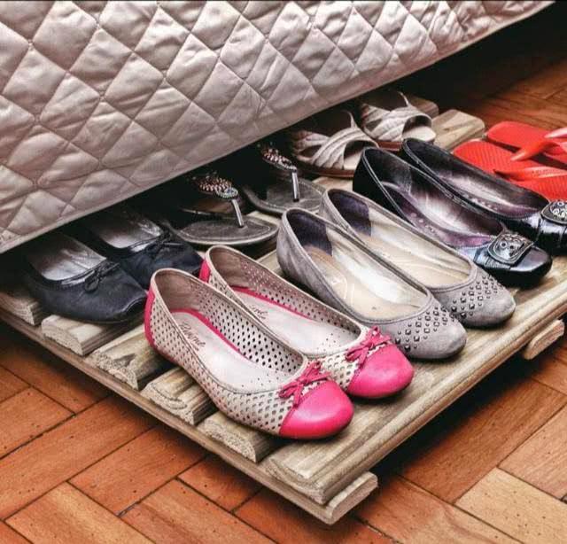 20170615organizacao-de-sapatos-57