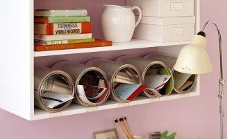 ideias-para-organizar-objetos