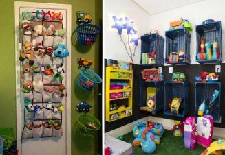 organizacao-brinquedos-1