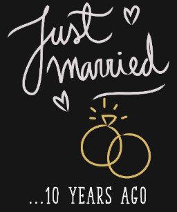 recem_casados_10_ha_anos_de_camisa_do_casamento_t-raa441f18648a43fdac50250f7937651f_k2gm8_307