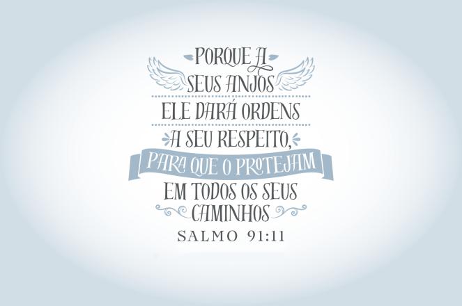 aos-seus-anjos_salmo91v11.png