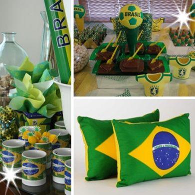 Decoração-de-Casas-para-Copa-do-Mundo-91 (1)