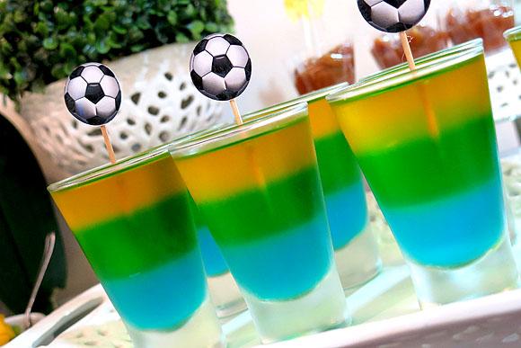 Festa-Copa-do-Mundo-Dicas-sobremesa
