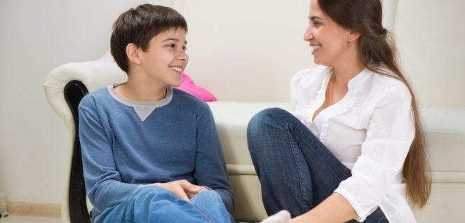 combate-ao-bullying-como-prevenir-que-meu-filho-seja-o-agressor-jpeg-1000x480.jpg