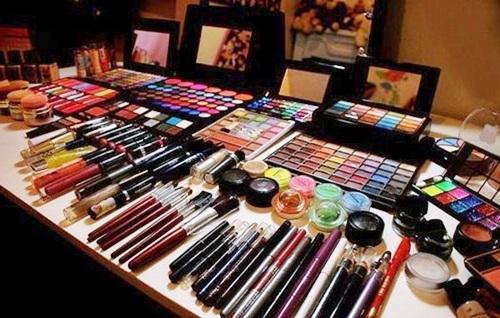 Kit de Maquiagem 2.jpg