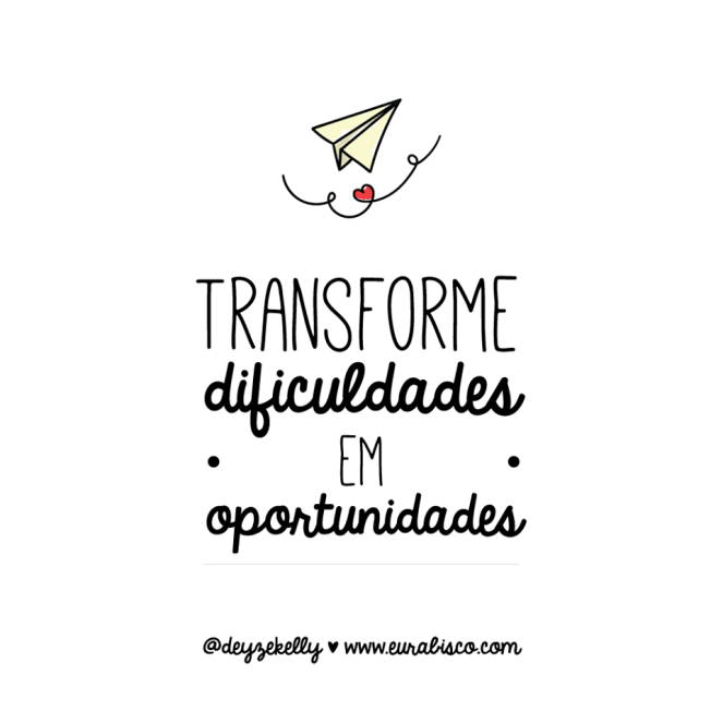 transforme-dificuldades