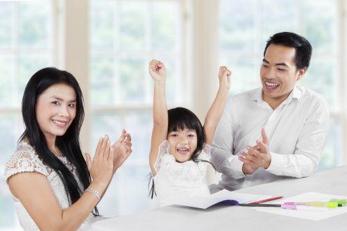 3-atitudes-inconscientes-que-podem-destruir-a-autoestima-de-seus-filhos