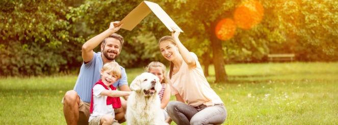 Como-investir-em-imoveis-para-seus-filhos.jpg