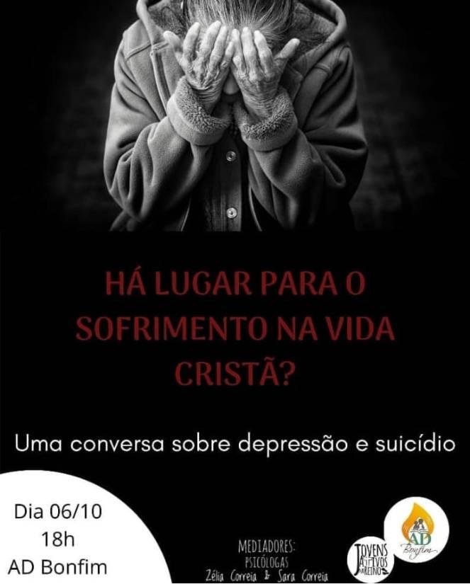 WhatsApp Image 2018-10-05 at 12.28.00